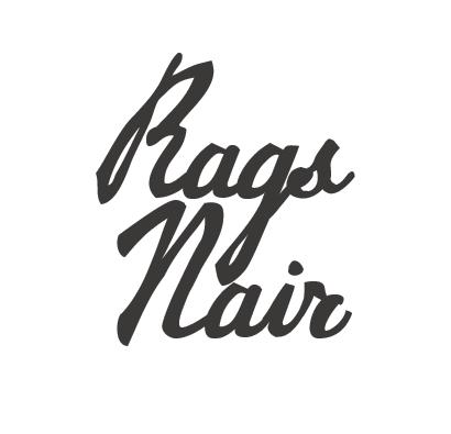 RagsNair